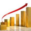 Грибний ринок росії зростає не менш ніж на 25% в рік