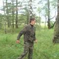 Поради: як не заблукати в лісі