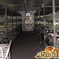 Вибір приміщення для врожайного вирощування печериць